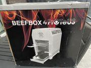 BEEFER BEEFBOX Pro 2 0