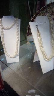 verkaufe Natural Perle