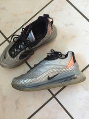 Nike air maxJungen Schuhe Größe