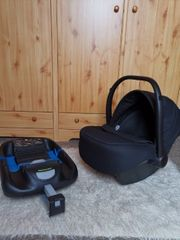 Anex Autoschale Isofix Base