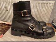 Jimmy Choo Boots 39 5