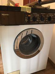 Zu Verschenken Miele Waschmaschine 20