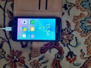 1 Smartphone Samsung J3 2016