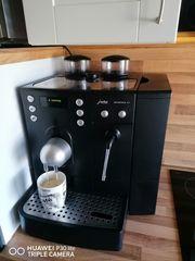 Gastro Kaffeevollautomat Jura X7