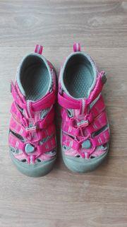 Keen Sandale für Kinder Gr