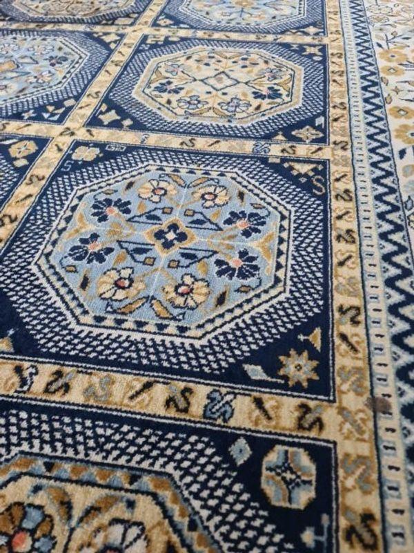 persertepich Orientalischenteppich