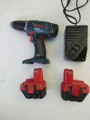 GSR 12 V 2 St