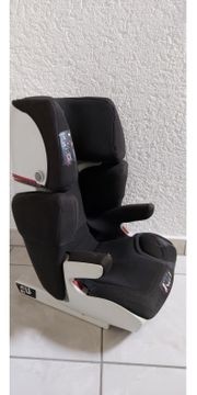 Kindersitz Transformer XT