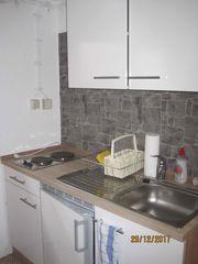Schwabach-Limbach möbliertes Kellerappartement