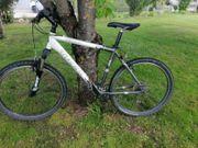 Mountainbike TREK 26Zoll