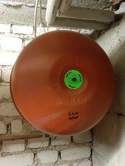 Ausgleichsbehälter reflex 35 Liter