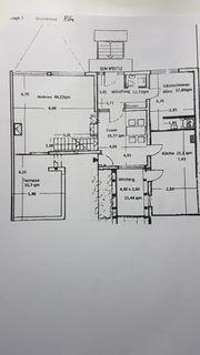 Einfamilienhaus in Rastatt Stadtmitte für