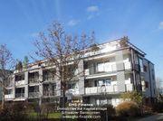Immobilien für Kapitalanleger - OHNE Maklerprovision