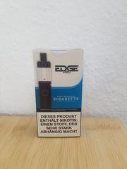 EDGE PRO E-Zigarette
