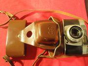 Adox KB Kamera Polomat 1