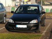 Opel Corsa 1 0 12