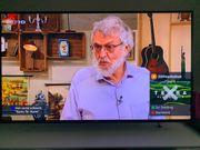 Fernseher 55zoll Samsung
