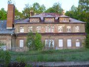 Schimmel - Holzschutzgutachten in Berlin mit Bau