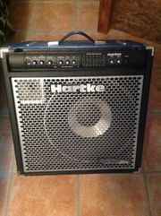 Hartke Hydrive 115C Bassverstärker