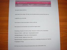 Bild 4 - Biete 2 ungebrauchte Kompakte Mikroprozessorregler - Mönchberg
