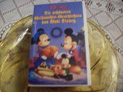 3 Sammler VHS