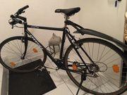 Stevens Trekking Bike