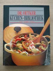 Suppen Eintöpfe Aufläufe Rezeptbuch