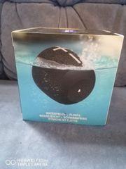 Wasserdichte bluetooth Lautsprecher Box