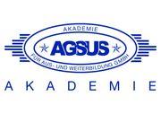 Weiterbildung Sachkundeprüfung 34a GewO