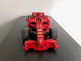 LEGO Ferrari F1 1 9: Kleinanzeigen aus Nenzing - Rubrik Modellautos
