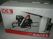Benzinsägekopf ICS 680 ES GC