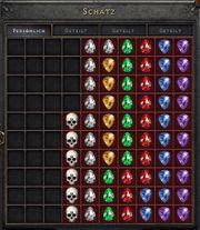 Perfekte Edelsteine Diablo 2 Resurrected