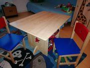 Kindertisch KidKraft