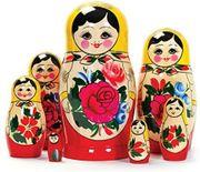 Russisch Unterricht Russisch Nachhilfe