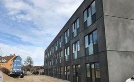 Gewerbe- und Industriegebäude: Kleinanzeigen aus Laichingen - Rubrik Büros, Gewerbeflächen