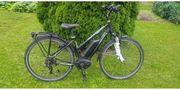 E Bike Pedelec Hercules 28