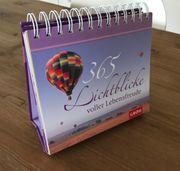 Spruchkalender