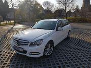 Mercedes c180 cdi