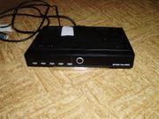 TV Reciever Arcon günstig zu