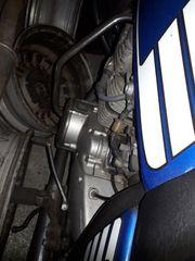 Tausche Yamaha XS