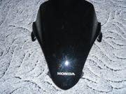 Windschutzscheibe für HONDA PCX Roller