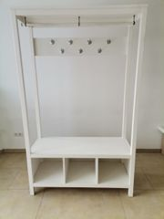 Ikea Gardarobe