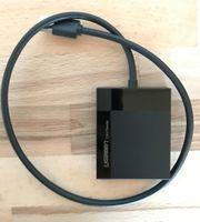 UGREEN USB 3 0 Kartenleser