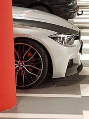 BMW 330d X Drive Touring