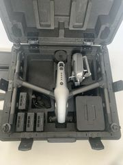 DJI Inspire 2 Drohne X5S