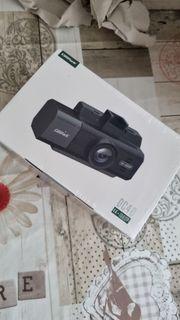CamPark DC40 Dashcam 4K 1080P