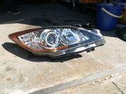 Scheinwerfer Mazda 3 Stufenheck BL