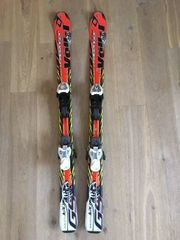Kinder Ski Völkl 120cm