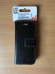 Handytasche Apple iPhone 5 5S