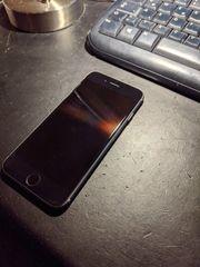 iPhone 6s spacegrau 64 GB